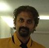 Naveen Kanithi