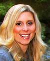 Danielle Ledford