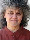 Tina Castanares
