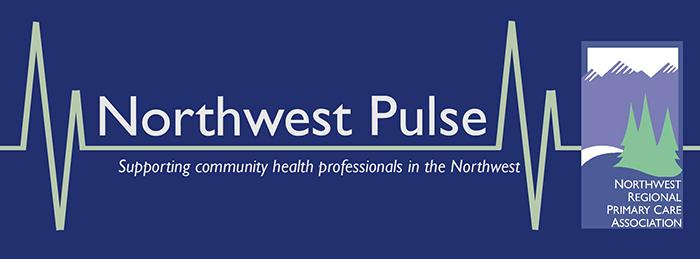 Northwest Pulse Banner