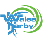 Wales Darby - Keeping Your Customer in Hot Water