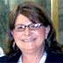Kelly Garceau