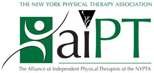 Alliance of Independent Physical Therapists of the NYPTA