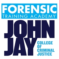 Forensic Training Academy and ConCEPT Professional Training present: Summer Training Institute 2017