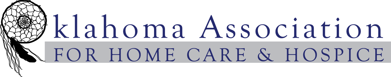 Oklahoma Association for Home Care and Hospice