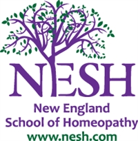 Develop Expertise in Classical Homeopathy: 8 Weekend Course (32 General CE)