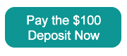 CLICK to pay your deposit now