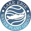 Lake Erie Water Plant Group Spring Meeting