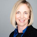 Kristin Chase
