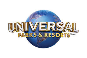 Universal Parks and Resorts