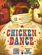 Cover of Chicken Dance