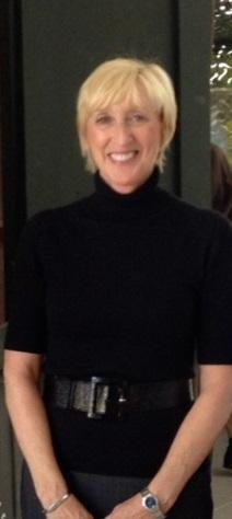Lorrie Monteiro