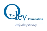 Oley Regional Conference - Waltham, Massachusetts