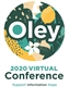2020 Virtual Conference -  Clinician/Industry