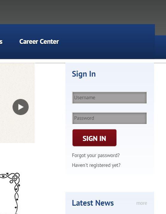 Online Groups - Omaha Bar Association