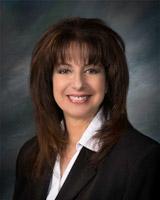 Janet Zayas