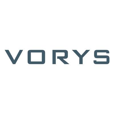 Vorys