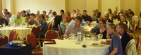 2011 OPSO Annual Meeting