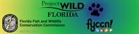 Project WILD: Train the Trainer, Ocala Youth Camp