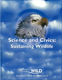 Project WILD: Science and Civics Workshop: Miami Dade!