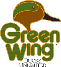 Ducks Unlimited Annual Greenwing Field Day