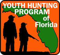 Youth Hunt - Turkey - Charlotte and Lee Counties/Babcock Ranch Preserve