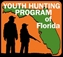 HuntMaster Workshop/Training - Ocala Youth Conservation Center