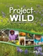 Project WILD Educator Workshop: Manatee County!