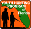 Youth Hunt - Dove/Quail - Gadsden County/Cooksey Tract