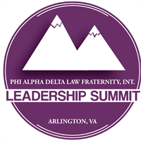 P.A.D. Leadership Summit