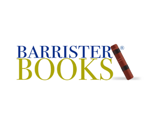 BarristerBooks