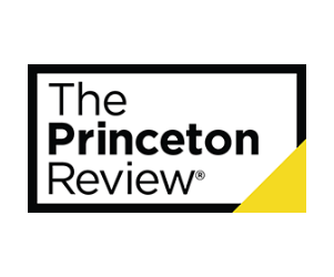ThePrincetonReview