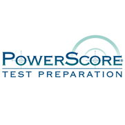 powerscore
