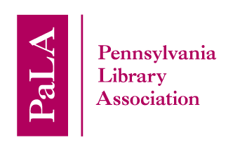 Pennsylvania Library Association