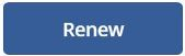 Renew your PaLA membership