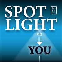 Spotlight on You