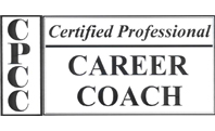 Professional association of resume writers and career coaches parcc cheap creative writing writers website for phd