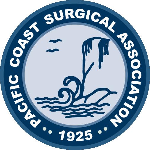 Pacific Coast Surgical Association Abstract Deadline @ Wailea, Hawaii