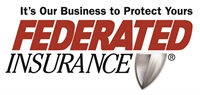 Federated Insurance - Risk Management Academy