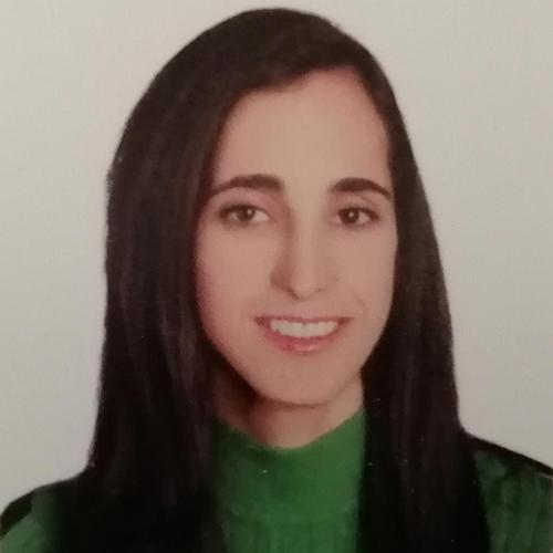Rima Al Hassan