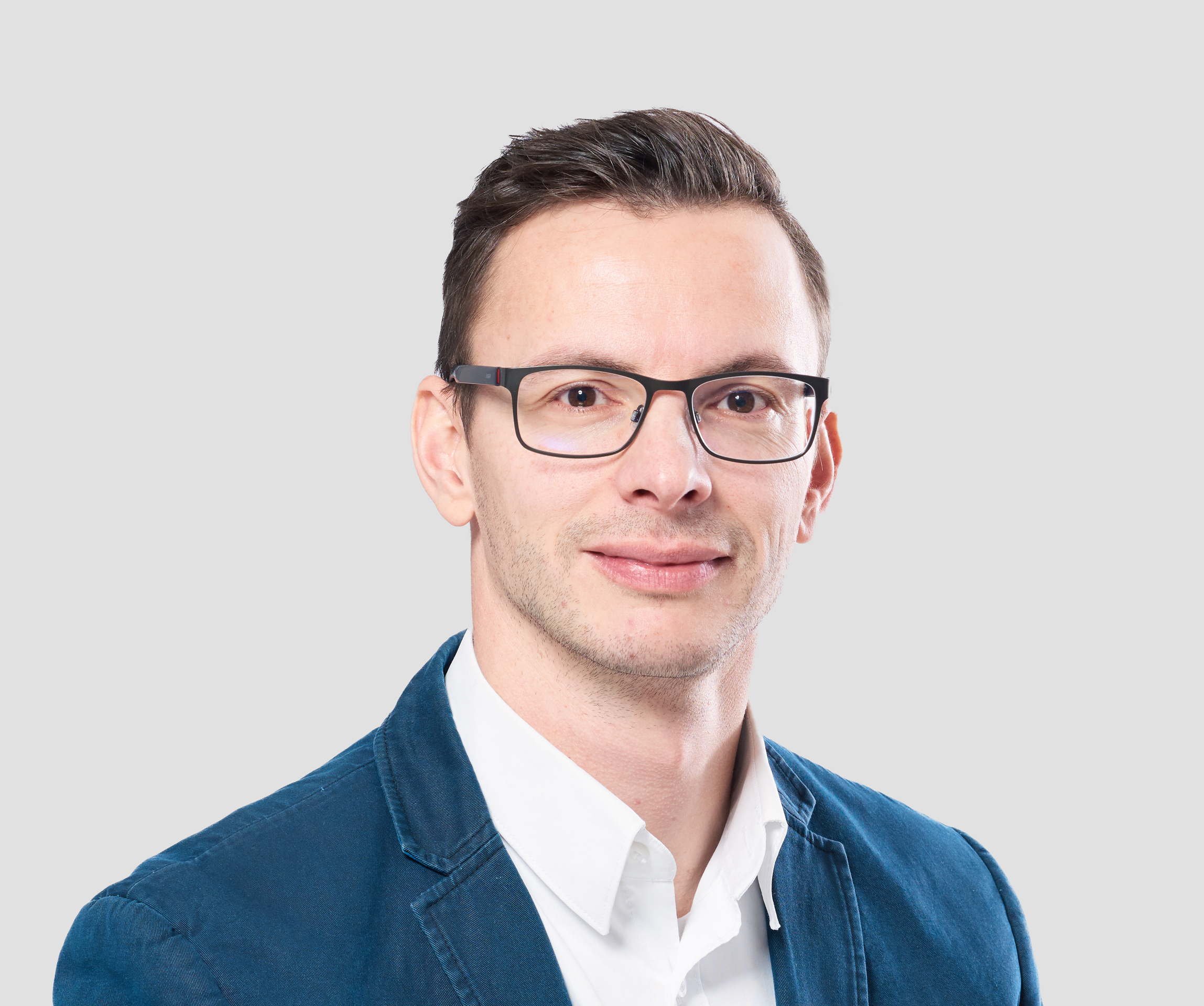 Dr. Christian Kunz