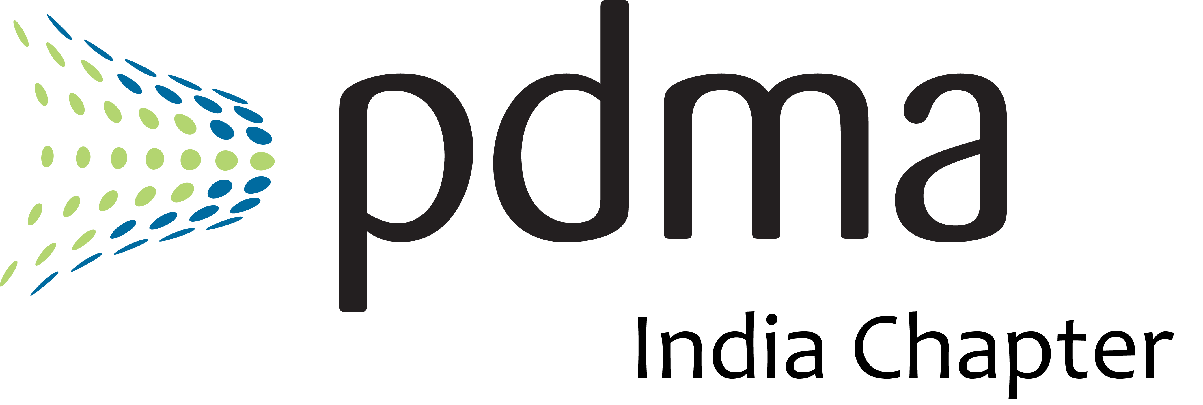 PDMA India logo