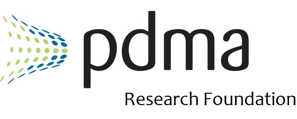 PDMA Research Foundation logo