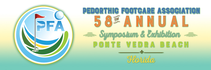 58th Annual Symposium & Exhibition