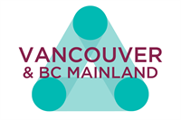 Vancouver & BC Mainland Chapter - June Pub Night & Networking Event