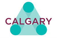 Calgary Chapter: Annual Community Event