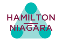 P&L Month - Hamilton-Niagara Chapter: Mindfulness for the Learning Professional