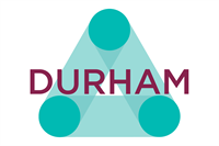 Durham Chapter: Networking Evening