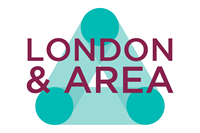 "London and area Chapter - I4PL Social Event – ""Fall"" into Learning"