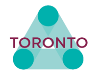 Toronto Chapter - Virtual Networking Happy Hour